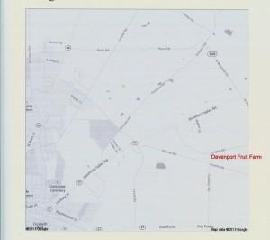 mapV10001